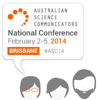 ASC2014Badge3