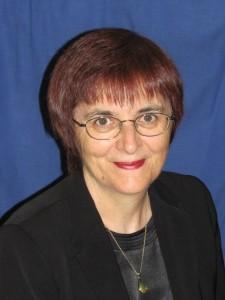 GabrieleBammer